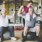 bienfaits du crossfit pour les seniors